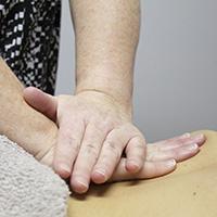 Enhance Remedial Massage