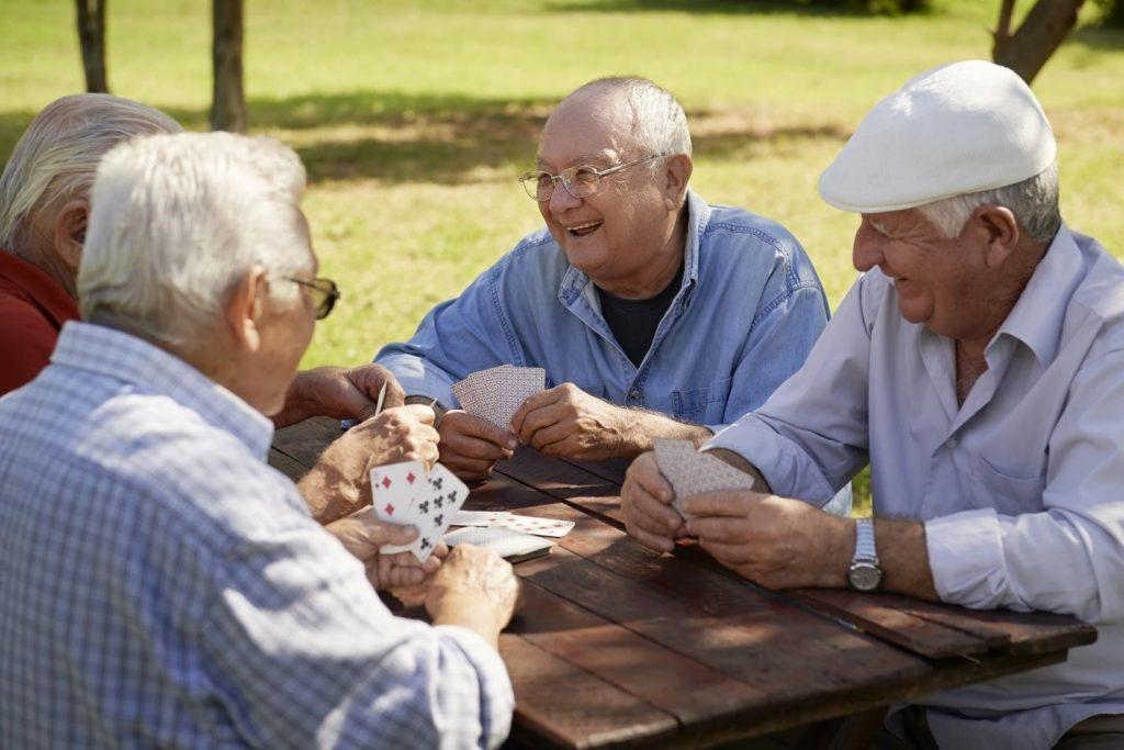 men-playing-cards