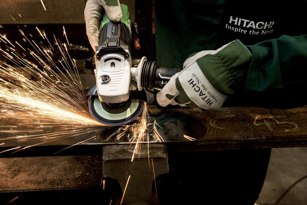 grinder-hitachi-power-tool-flexible-162534