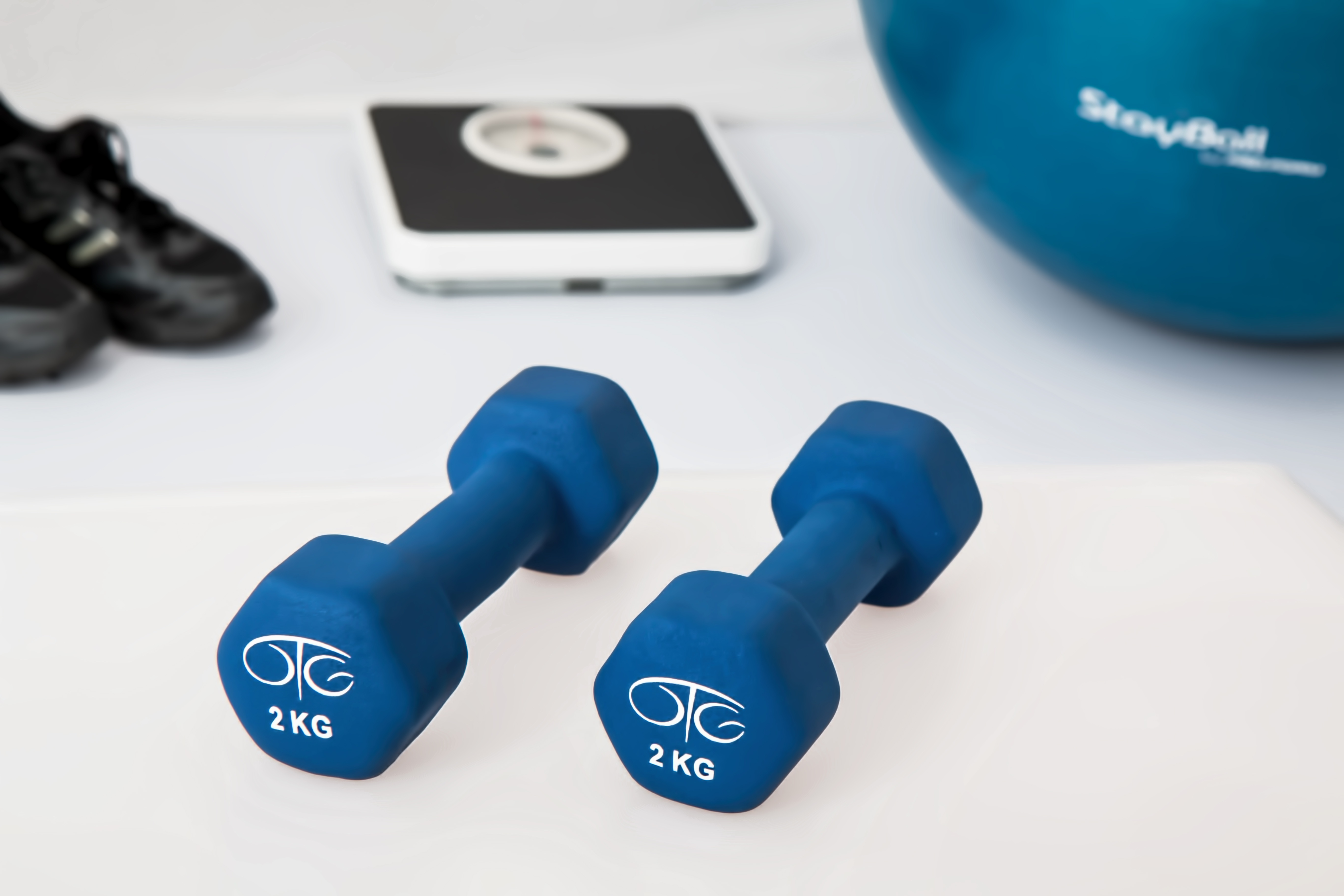 physiotherapy-weight-training-dumbbell-exercise-balls-39671