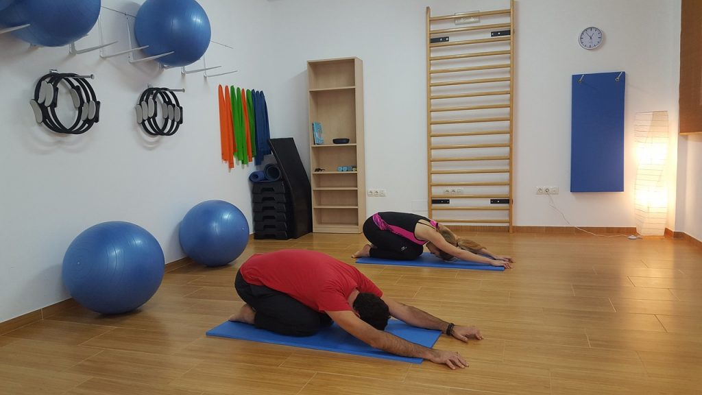 pilates-1950971_1280